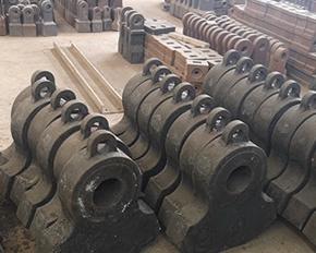 制砂机锤头出现问题处理的厂家更可靠
